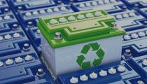 鋰電池加工,鋰電池PACK廠家