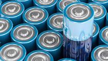 未標(biao)鋰含量的鋰電池不能帶上飛機(ji)