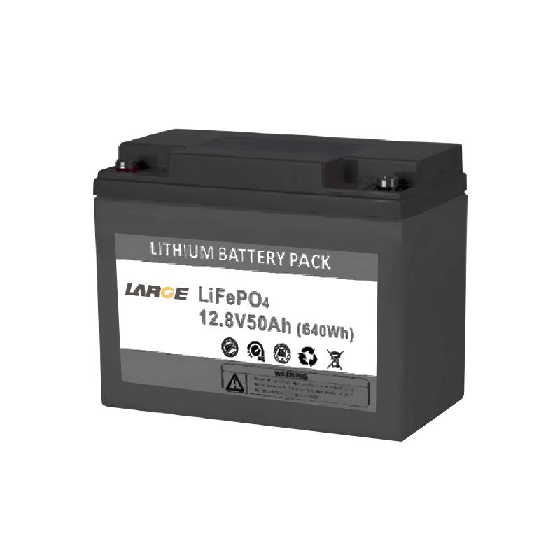 工业锂电池 储能锂电池   > 产品编号:large001 标称电压:12.