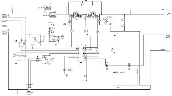 电路 电路图 电子 原理图 549_308