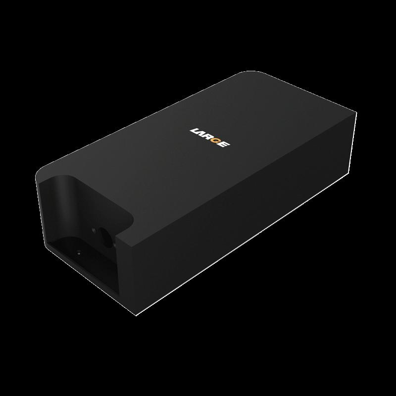 2v 5200mah 18650 便携式设备三元锂电池