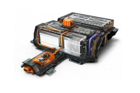 """""""   2,结构件轻量化   作为锂电池和电池模组的重要组成部分,电芯外壳"""